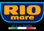 Rio Mare – Russia